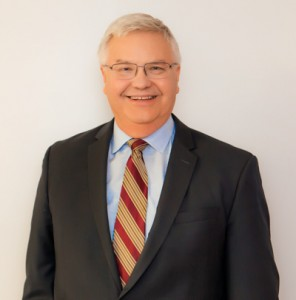 Charles E. Covey Peoria Bankruptcy Attorney