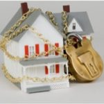 Delaying the Foreclosure of Your Home