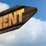 Seniors Filing Bankruptcy Climbs