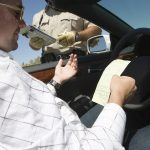 Bankruptcy Discharge of Parking Tickets and Traffic Fines