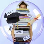 Discharging Debt in Bankruptcy to Target Student Loans
