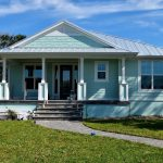 bankruptcy homestead exemption